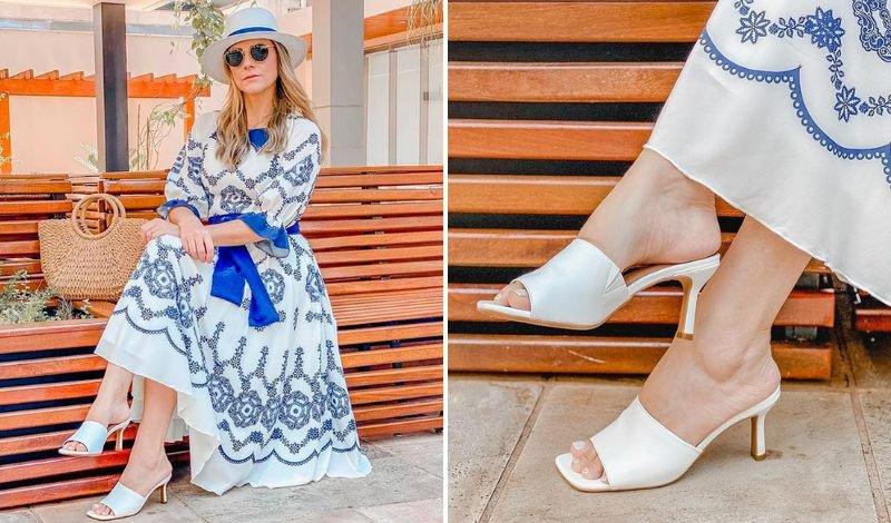 blog mule com vestido easy resize com
