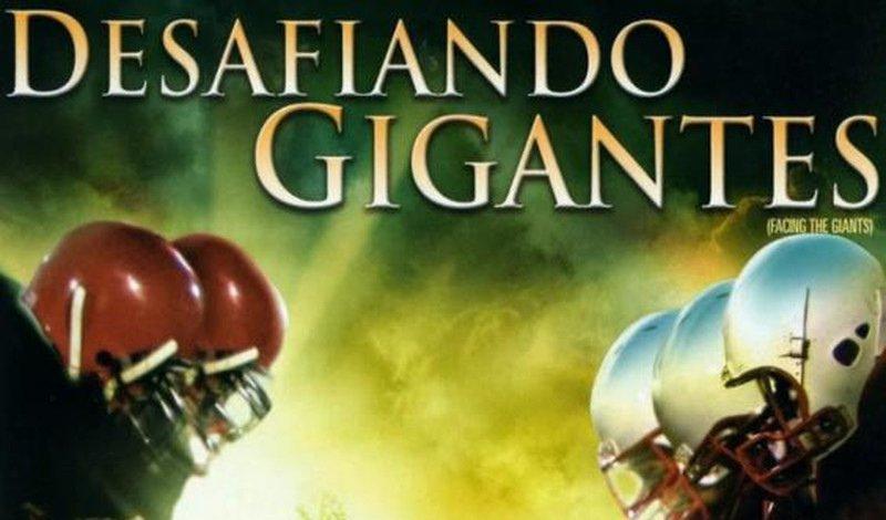 blog desafiando gigantes easy resize com