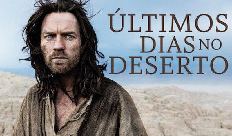 blog ultimos dias no deserto easy resize com