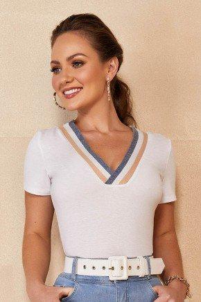 t shirt off white gola v com ribana titanium jeans ttn25063 1