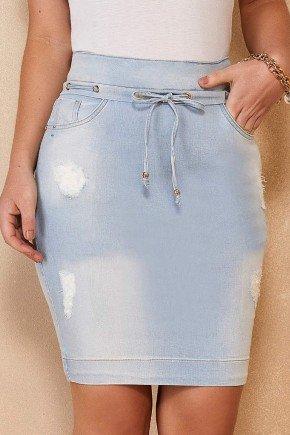 saia jeans liocel azul claro com cordao titanium jeans ttn25137 1
