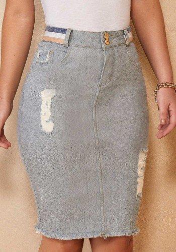 saia jeans cos com ribana titanium jeans ttn25064 1