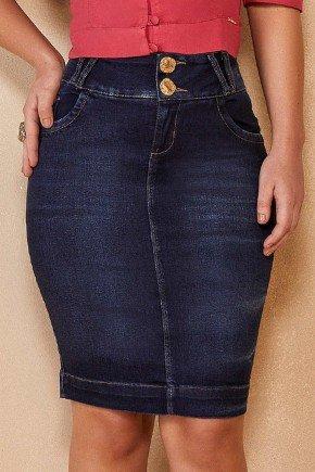 saia jeans sustentavel tradicional com marcacoes titanium jeans ttn25114 2