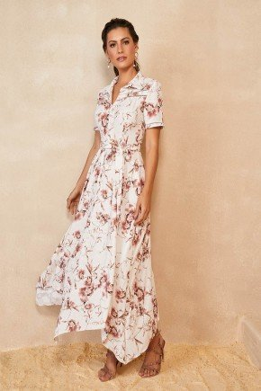 vestido maxi midi floral com barra assimetrica titanium jeans ttn25181 1