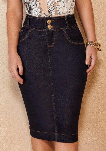saia jeans midi azul marinho titanium jeans ttn25122 1