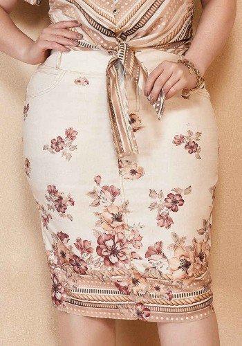 saia sarja nude tradicional estampa floral plus size titanium ttn25280 2
