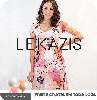 7 lekazis
