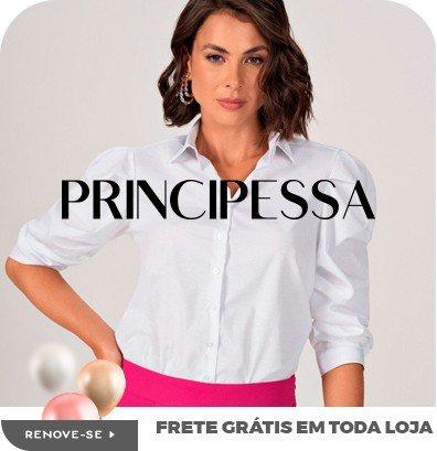 12 principessa