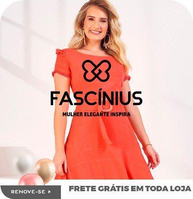 13 fascinius