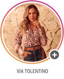 05 via tolentino banner 26 02