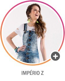 06 imperio z banner 26 02