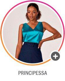 10 principessa banner 26 02