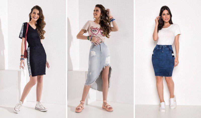 blog t shirt com saia easy resize com