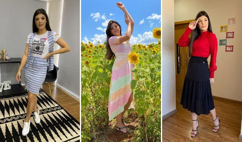 blog roupa como forma de comunicacao easy resize com