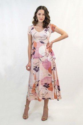 vestido helena 1 frente easy resize com 1