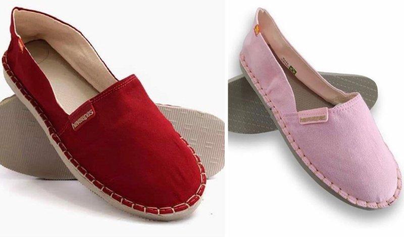blog sapatilha alpargata