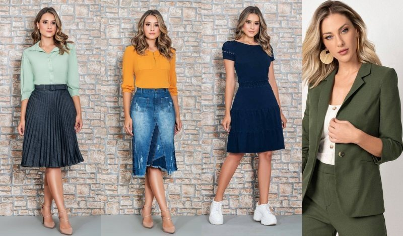 blog sapatilha tipos de roupas