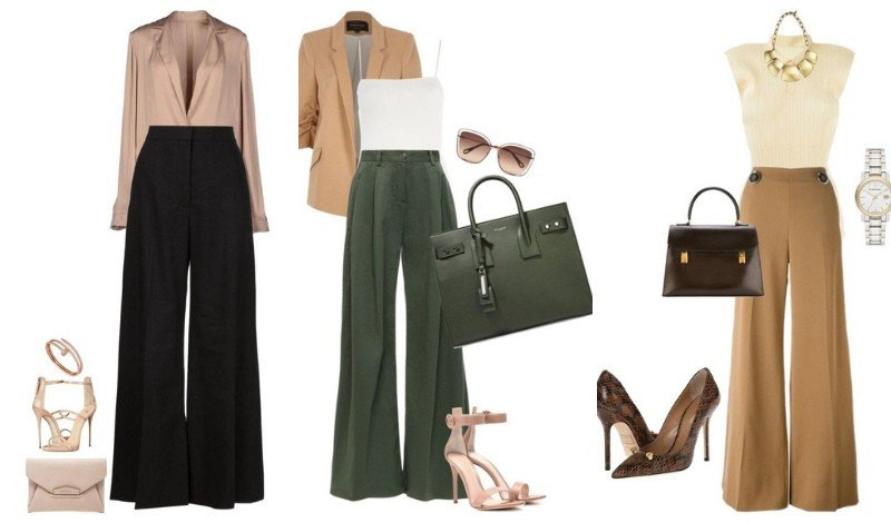 blog pantalona easy resize com