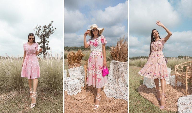 blog moda modesta easy resize com