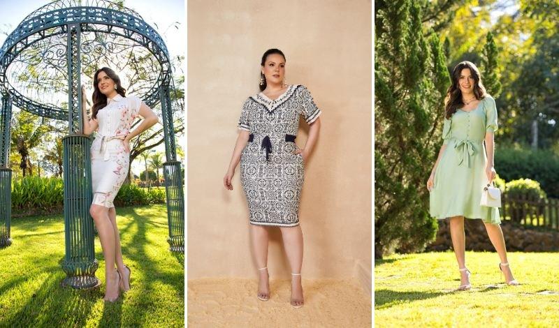 blog moda modesta e elegante easy resize com