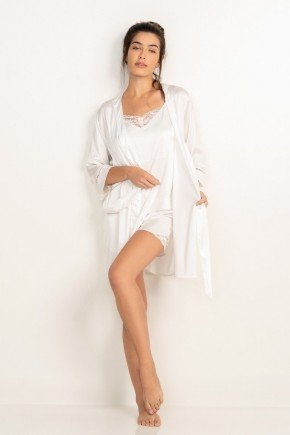 kemmily look completo robe