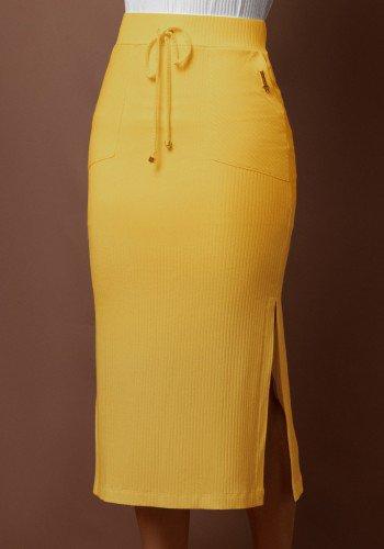 saia amarela canelada abertura lateral via tolentino