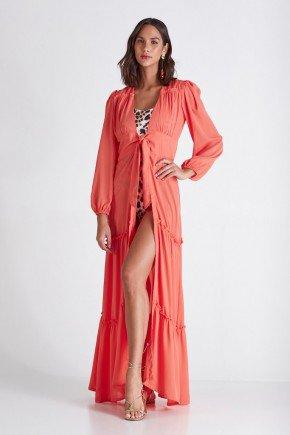 chemise coral resort cloa