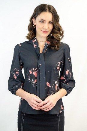 blusa luciana 2 frente