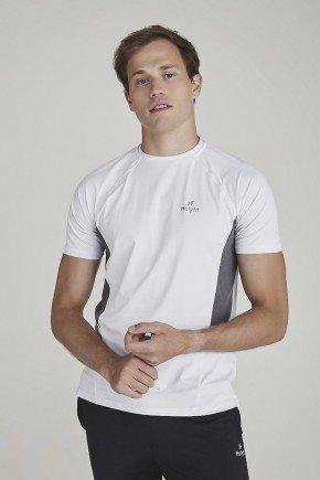 camiseta branca frente 1