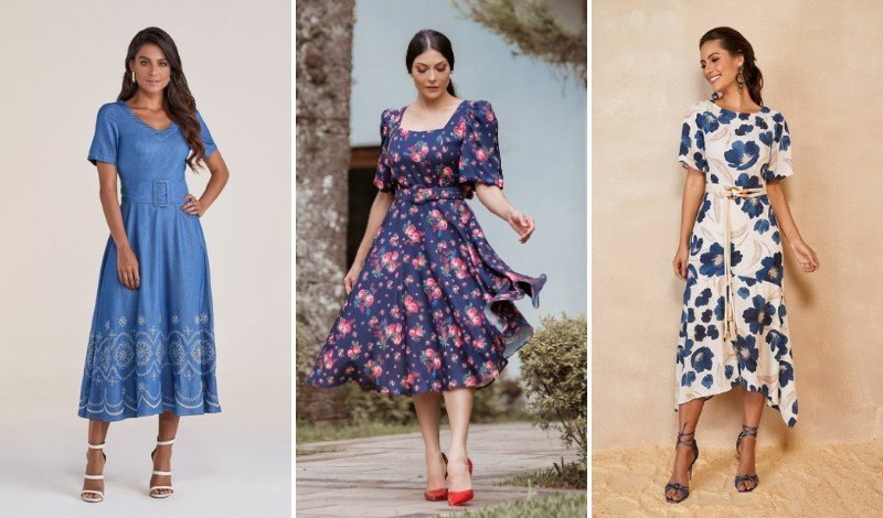 blog vestidos azuis easy resize com