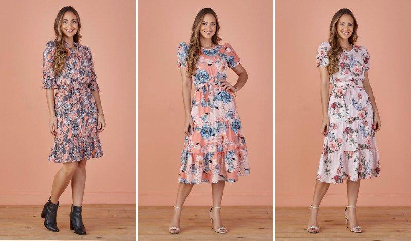 blog vestidos floridos easy resize com