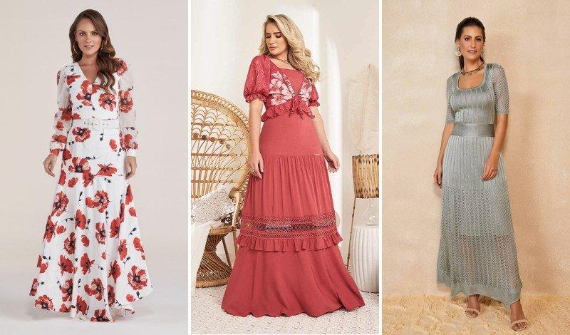 blog vestidos longos easy resize com