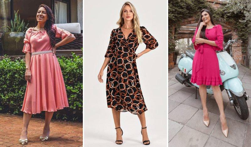 blog vestidos noite easy resize com