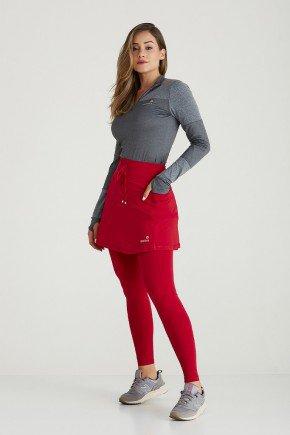 saia calca comprida vermelha poliamida protecao uv50 epulari 1