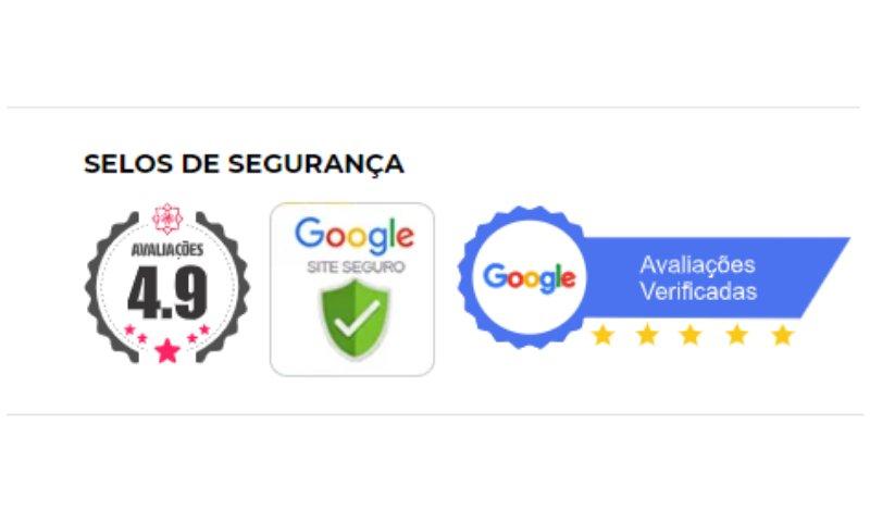 blog seguranca easy resize com