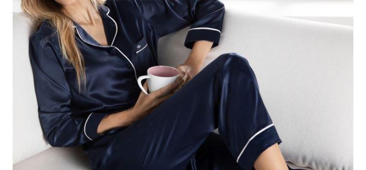 Homewear: 4 dicas para estar elegante dentro de casa