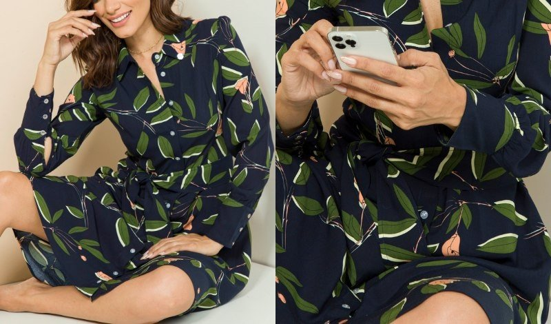 blog camisa diferenciada easy resize com