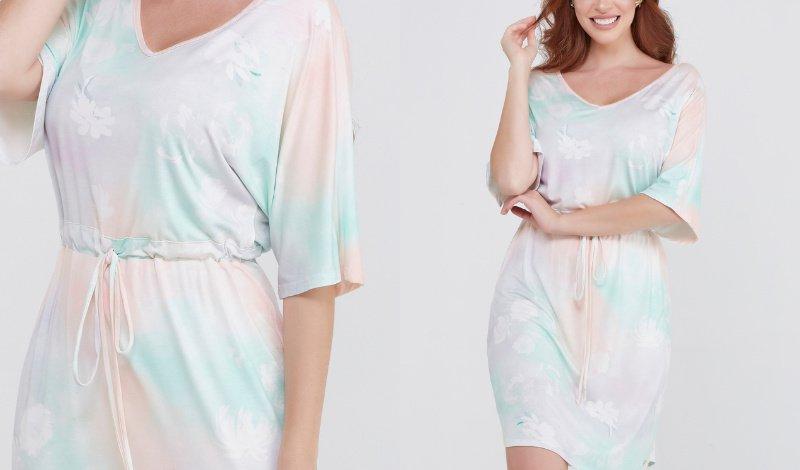 blog vestido confy easy resize com