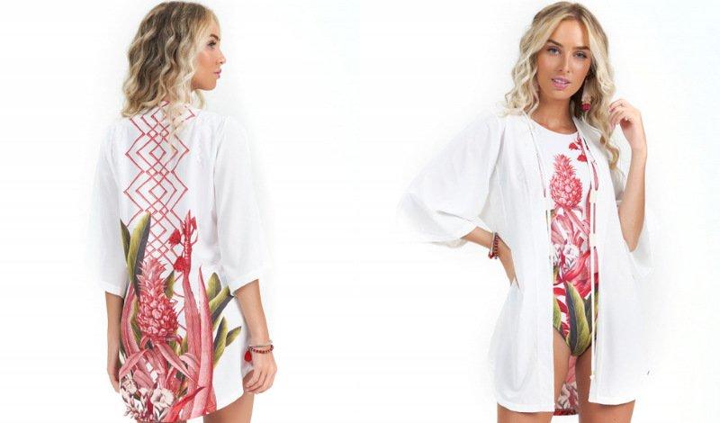 blog kimono easy resize com 1