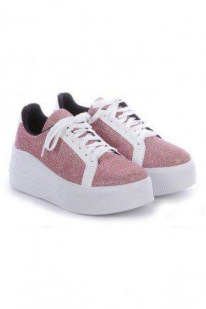 tenis carina tecido rosa di valentini dv1225rs 2 easy resize com