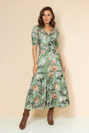 vestido mary frente