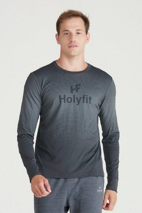 blusa manga longa masculina chumbo repelente protecao uv50 holyfit 1