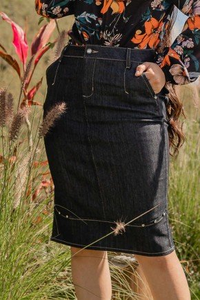 saia denim black tradicional raje jeans 2 easy resize com