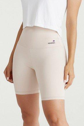 shorts cinta modelador alta compressao poliamida epulari ep041 3