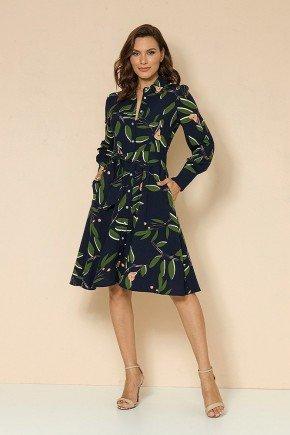 vestido joelma 1 frente