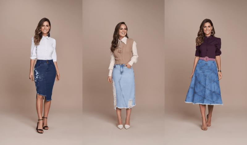 blog saias jeans min
