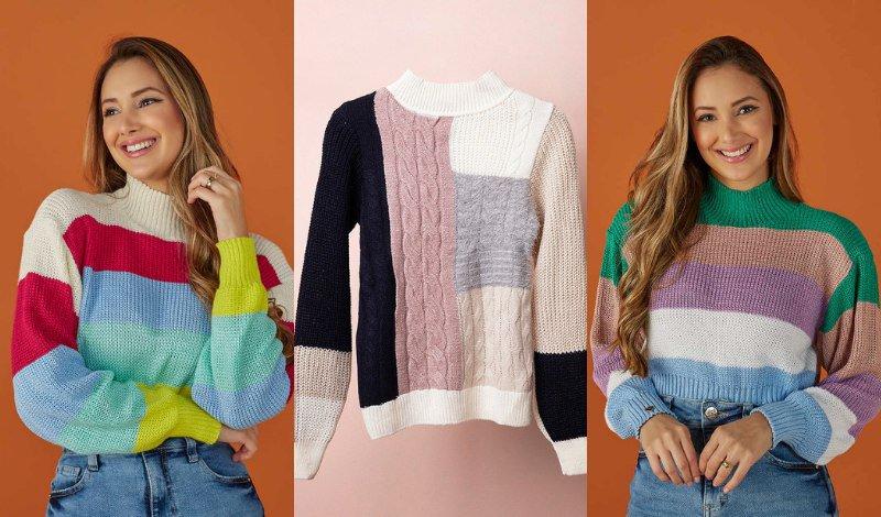 blog blusa colorida easy resize com