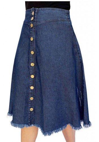 saia jeans gode abotoamento frontal dyork dy3211 2 easy resize com
