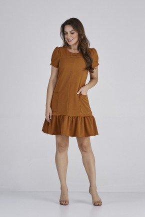 vestido favo de mel thaina cloa