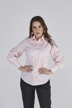 camisa sal rosa michelini cloa 1